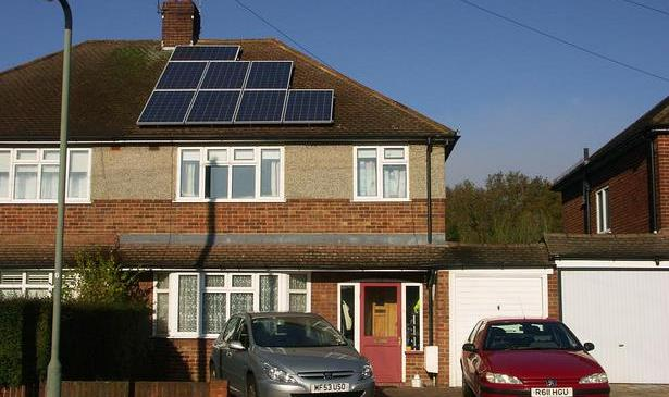5 Must-Know Terms for All Solar-Interested Homeowners