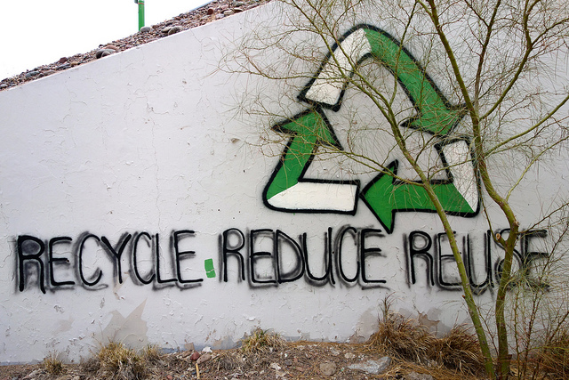 3r-reduce-reuse-recycle