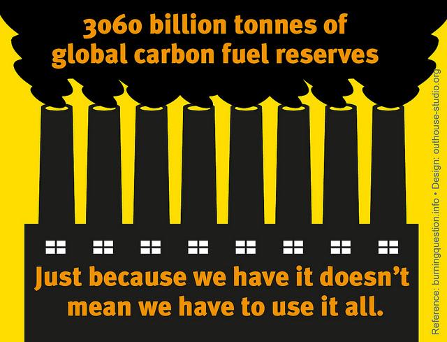 climate-data-we-need-it-all-delhigreens