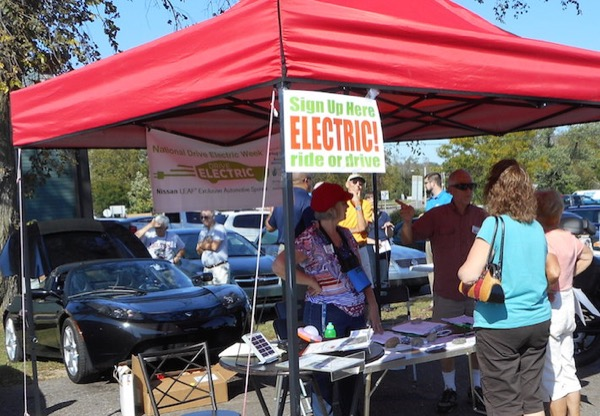 electric-vehicles-america