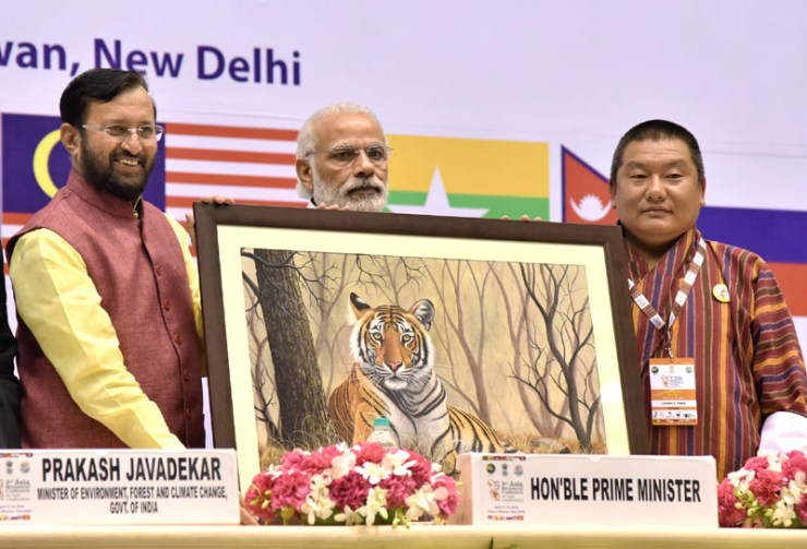 tiger-narendra-modi-conservation