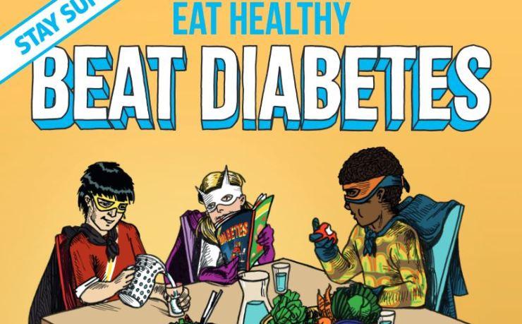 world-health-day-beat-diabetes