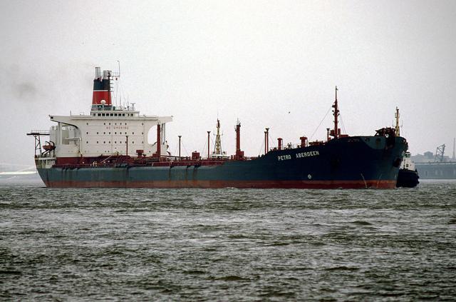 ship-breaking-at-alang