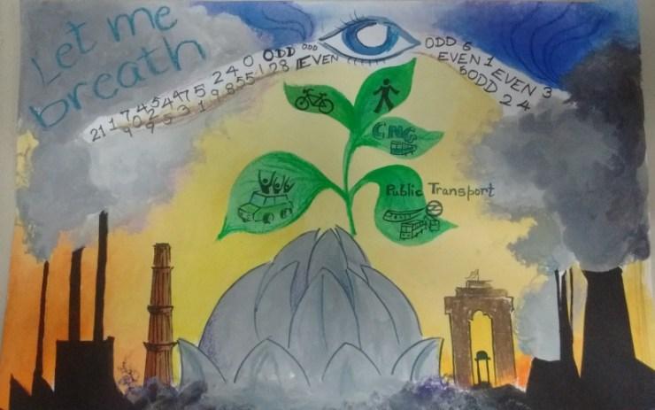 Rishita-Mehta-East-Point-School