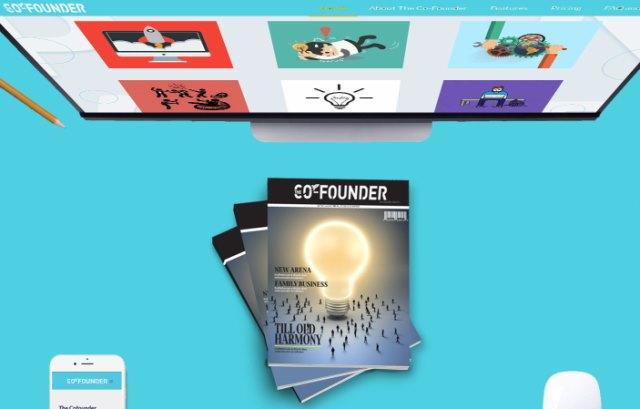 co-founder-magazine