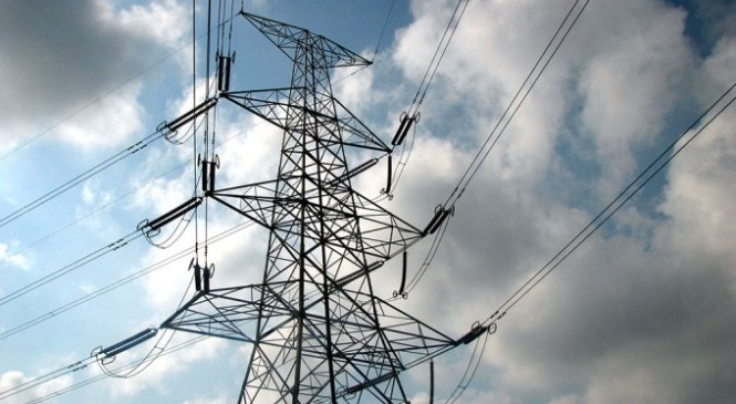 24 Degree Celsius to Solve India's Energy Crisis