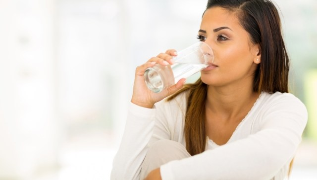 Cancer Causing TCE Tap Water Threatens the Health of 14 Million Americans