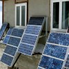 European Solar Power Market Trends We Can Learn From