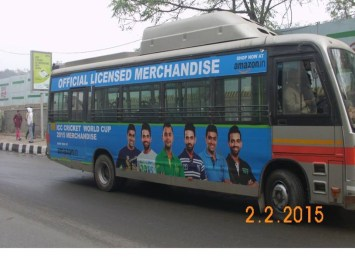 bus-outdoor-ads