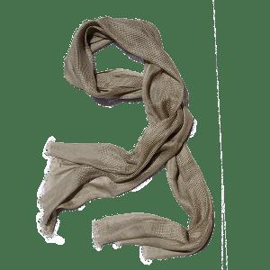 scarf-linen-net-light beige-drape@600px