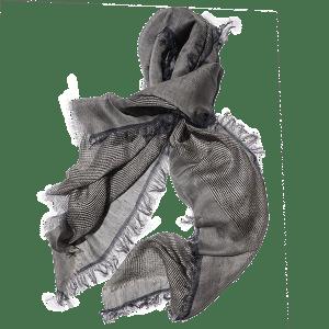 scarf-linen-net-steelgrey-drape-600px