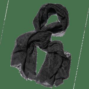 scarf-wool-blockprint-geometric-drape-600px