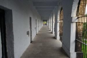 Cellular Jail - Port Blair