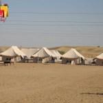 Sam Camps