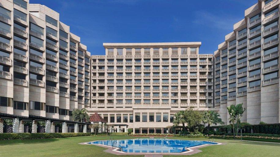 Hyatt-Regency-Delhi
