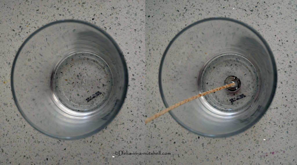 How to create new candles from wax scraps .Spending a lot of money on decorative candles and end up trowing away almost half? Try this amazing trick to get brand new candles out of wax scraps! Candle upcycling |diy | recycle | reuse | upcycled home decor | candle making |