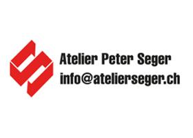 Atelier Peter Seger