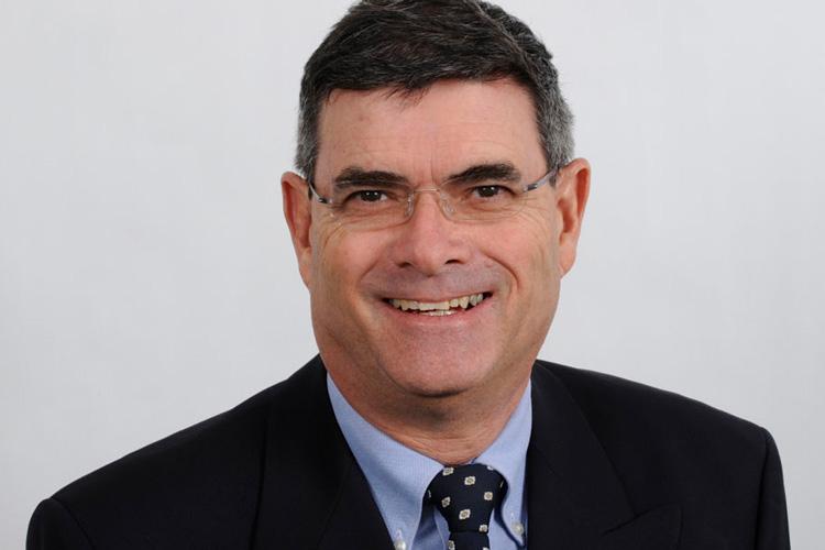 Guido Albisetti