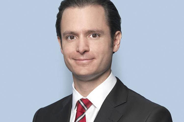 Tobias Herren