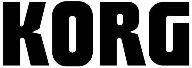 KORGlogo_new2014