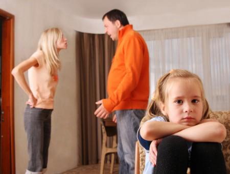 parents-quarreling