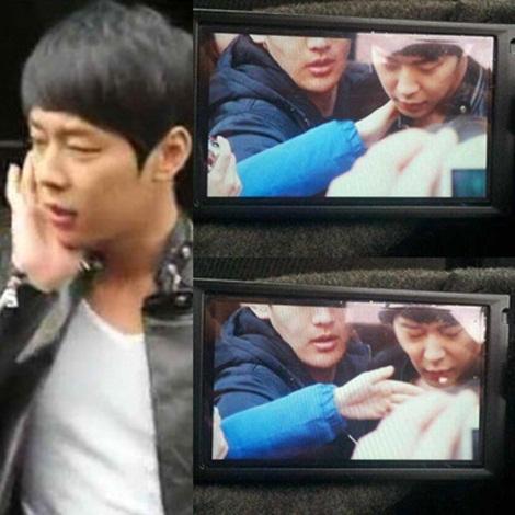 20120308_yoochun_sasaeng