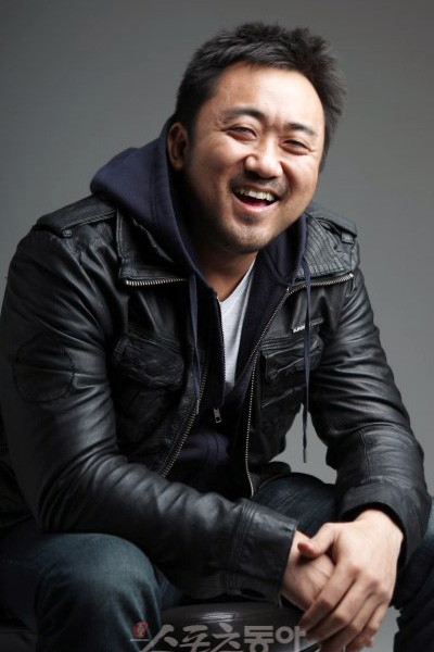 dong-seok