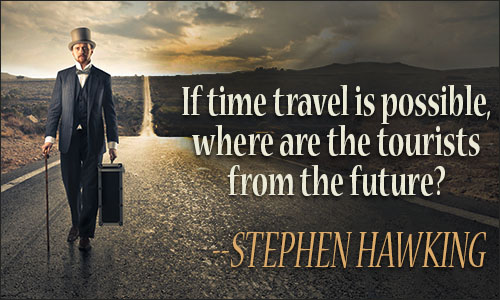 time_travel_quote