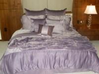 vitisara - purple bedding - kardashian