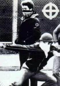NAR Nuclei Armati Rivoluzionari