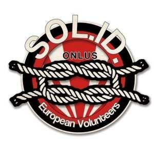 Solidarité Identités (SOLID)