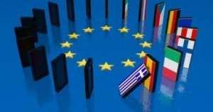 Z perspektivy etnonacionalisty jsou skutečnými nepřáteli Evropská unie a USA