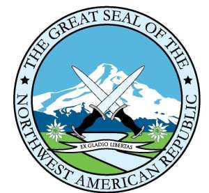 Northwest American Republic
