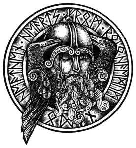 Je načase, abychom si položili otázku, co pro nás Ásatrú znamená a kam směřuje.
