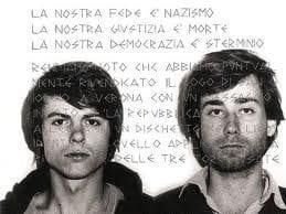 Gruppo Ludwig: 25. srpen 2014 – 37 let od prvního úderu?
