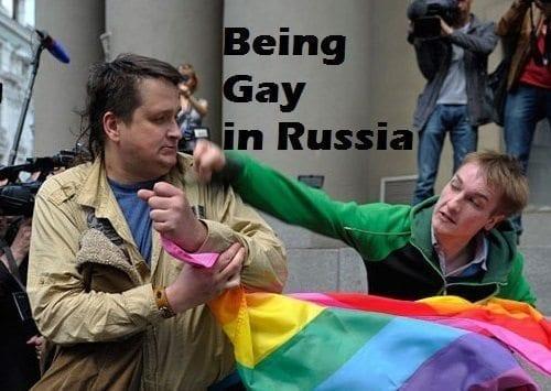 Gay největší péro