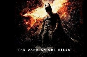 The-Dark-Knight-Rises-teaser-300x199