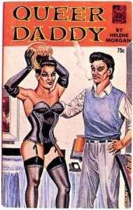 Satan Press 1965