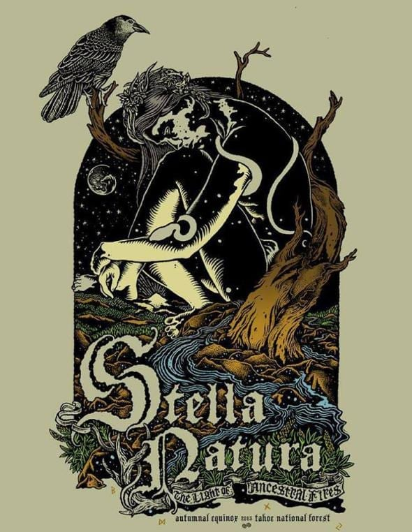 Stella Natura 2013