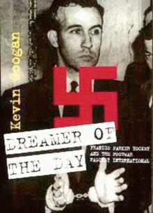 Francis Parker Yockey and the Postwar Fascist International