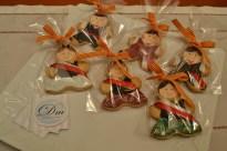 Packaging galletas pubillatge