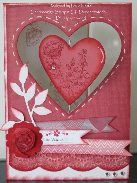Valentine Workshop 3