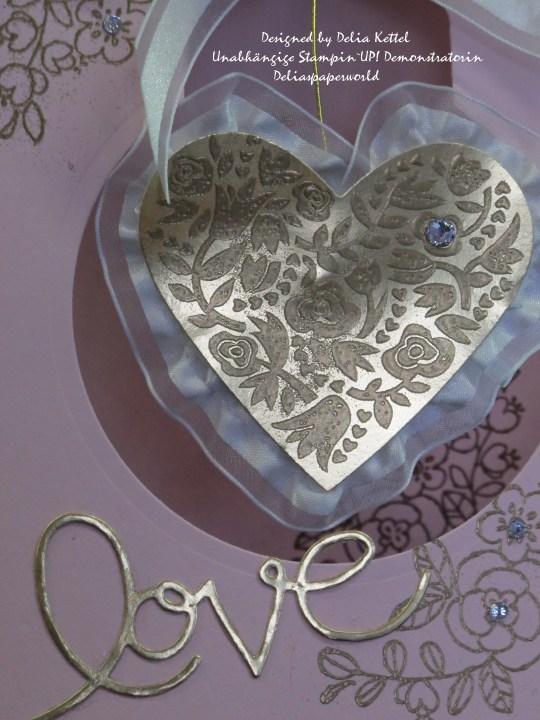 Valentinstagskarte 5a
