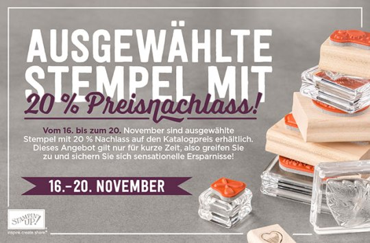 ToolKit_20-Stamps_Ecard_11.16.2015_DE