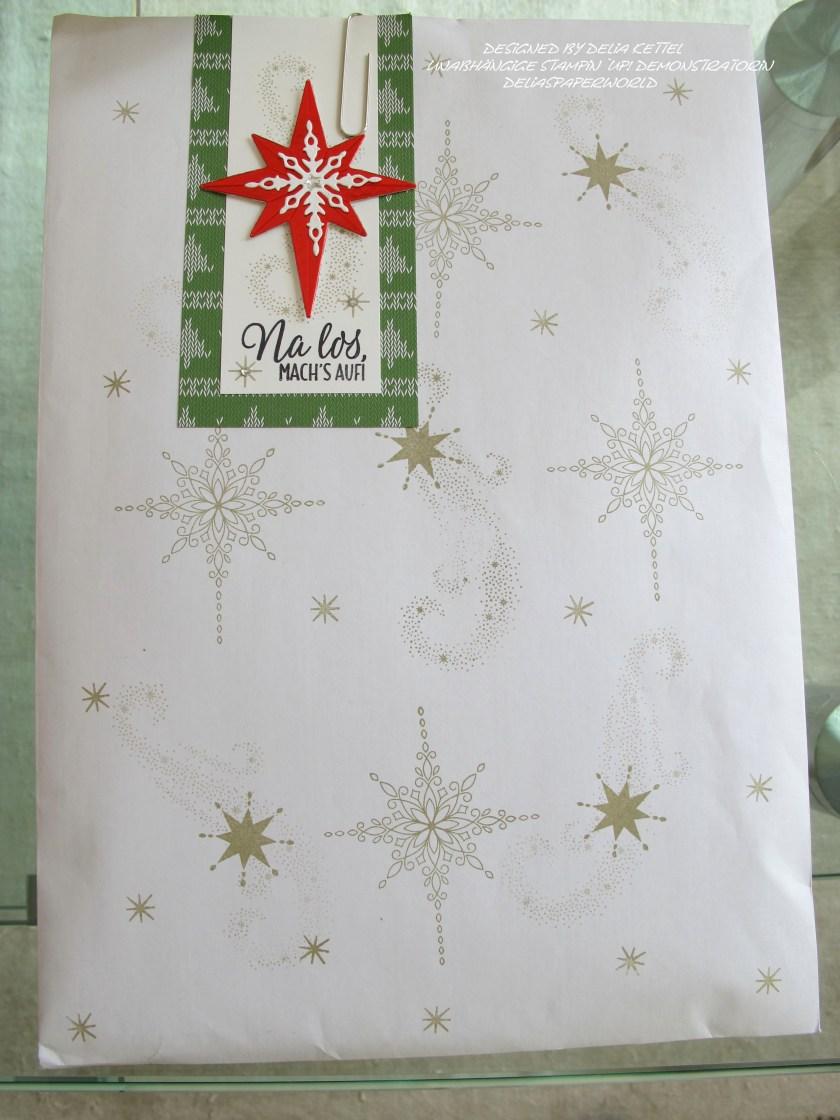 materialpaket-weihnachts-mini-album-01
