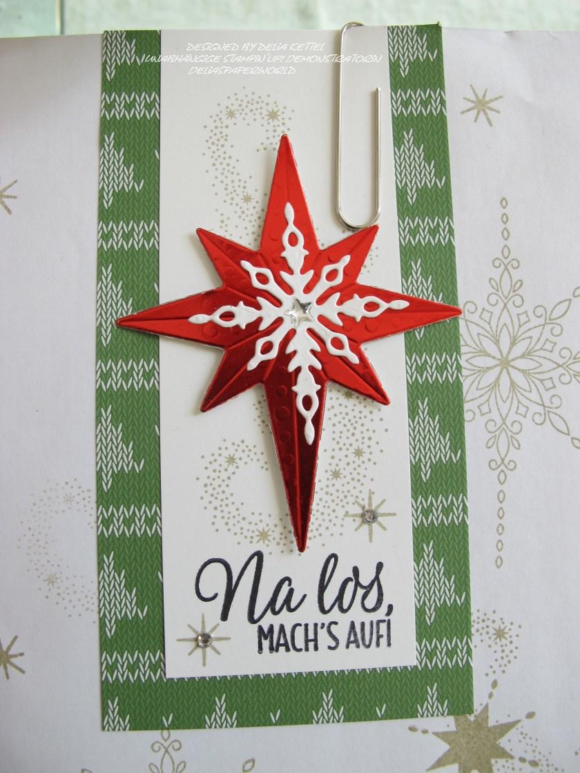 materialpaket-weihnachts-mini-album-02