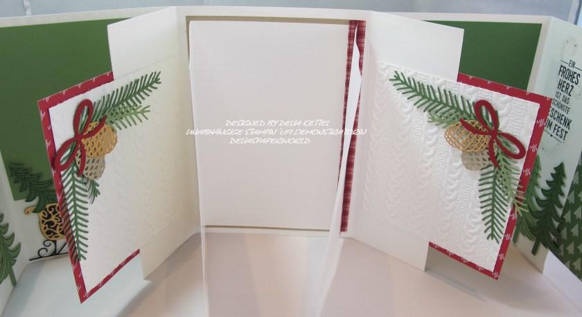 mini-album-weihnachten-10-2016