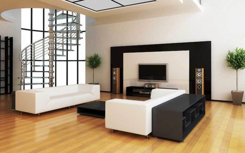 Good Astounding Decoracion Living Room Ideas Contemporary Best