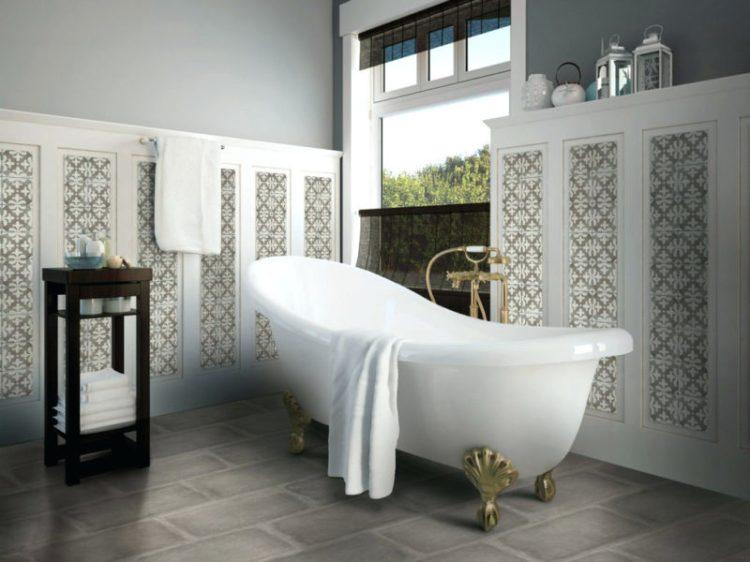 Bathroom Tiles Perth