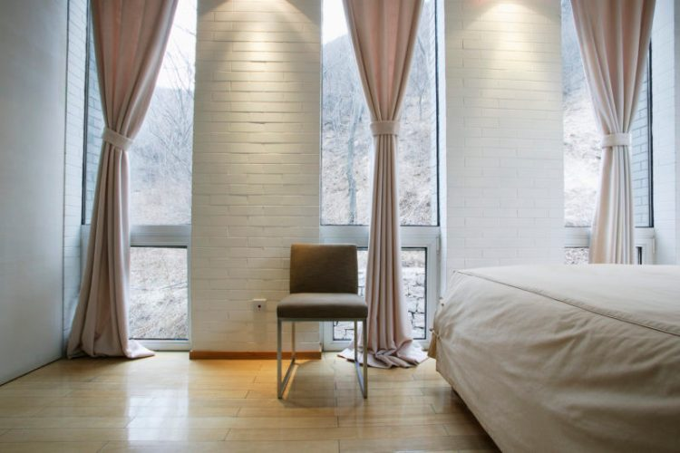 Curtain Ideas Pictures
